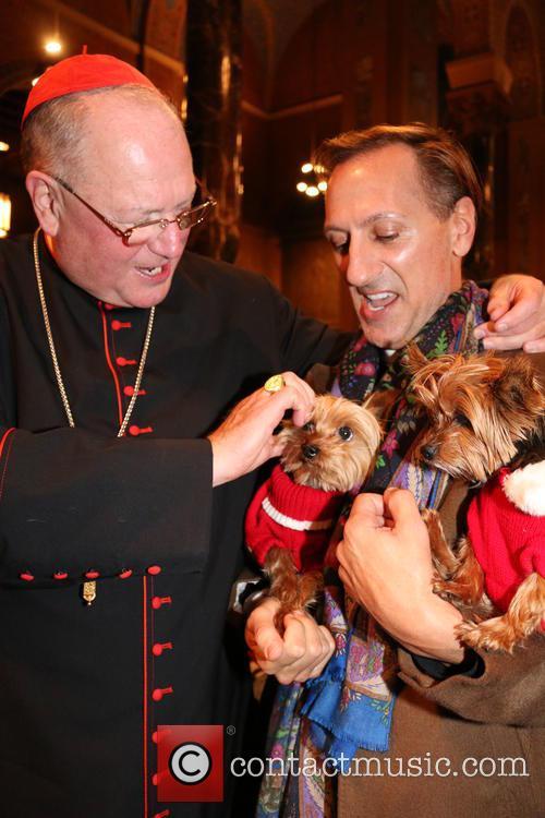 Cardinal Dolan 10
