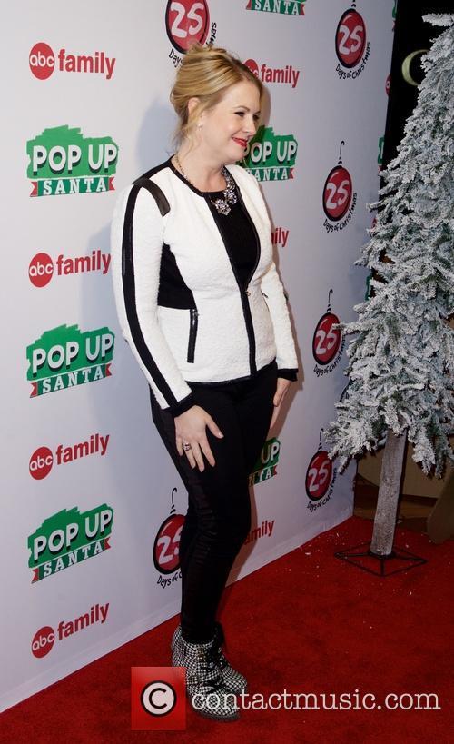 Melissa Joan Hart 4