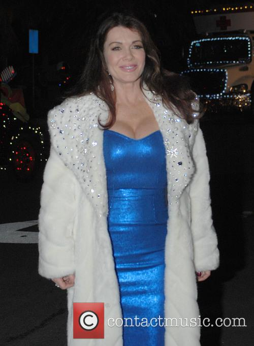 Lisa Vanderpump 2