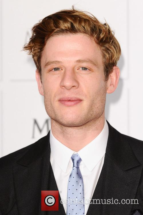 James Norton 5
