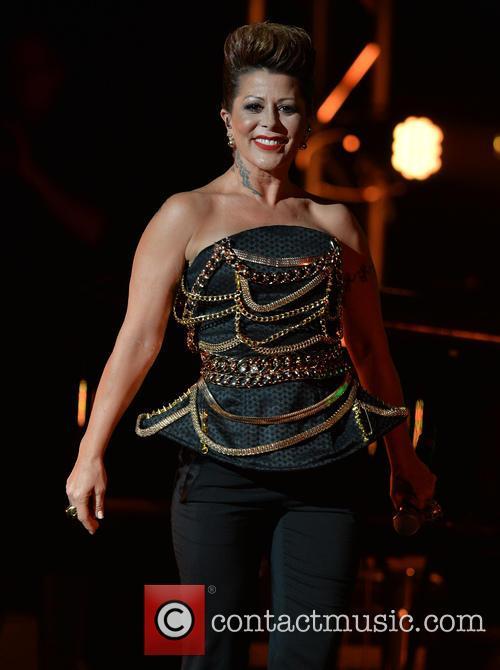 Alejandra Guzman 2