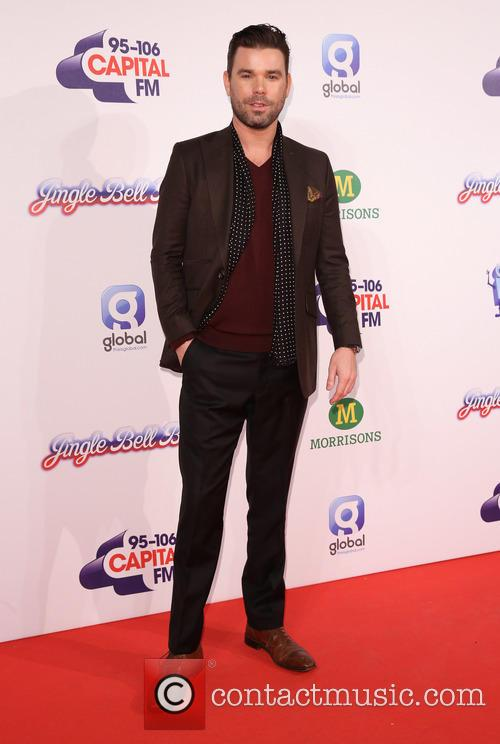 Dave Berry 2