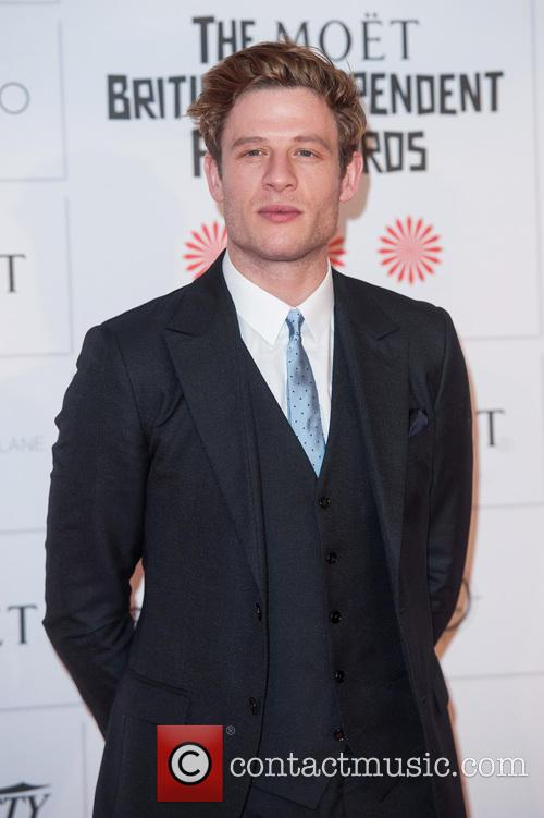 James Norton 4