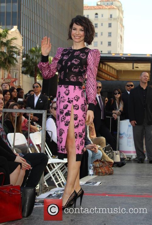 Evangeline Lilly 8