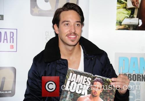 James Locke 2