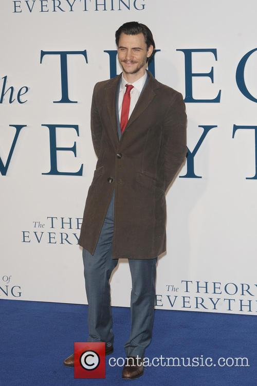 Harry Lloyd 3