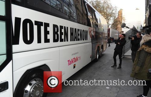 Ben Haenow 10