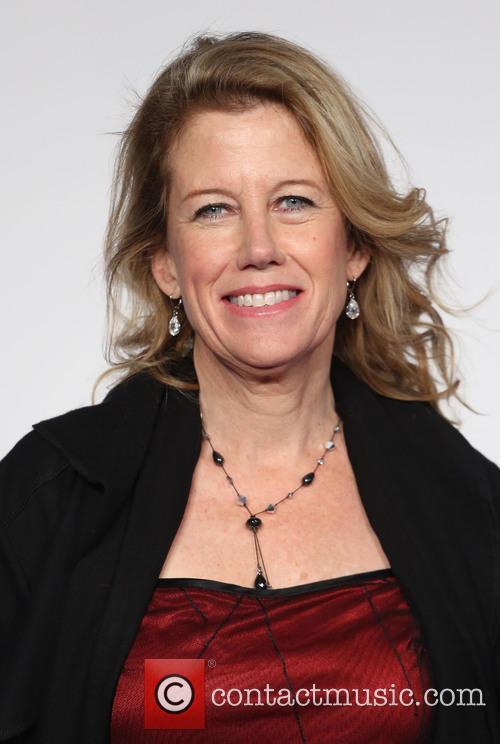 Lisa Bruce 2