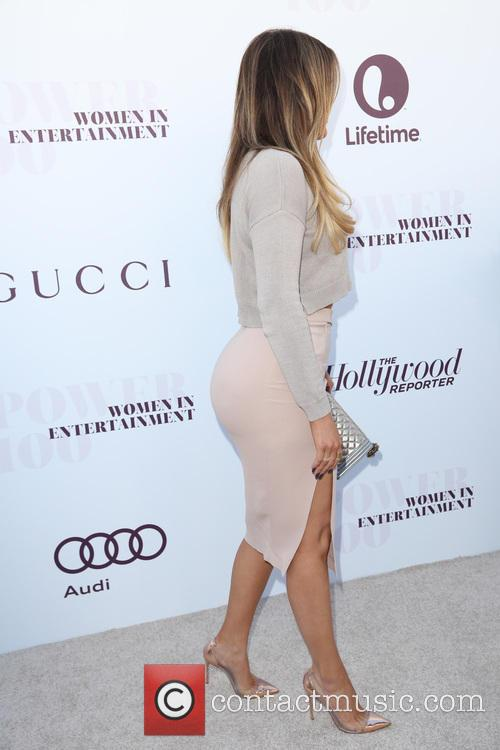 Chloe Kardashian 5