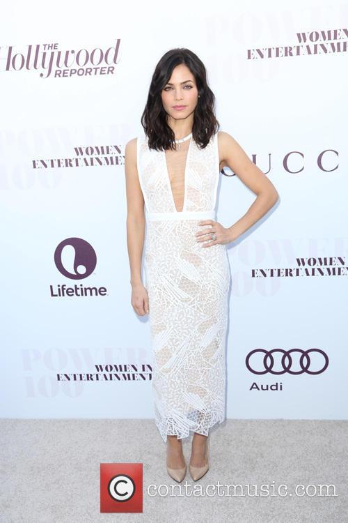 Jenna Dewan 2
