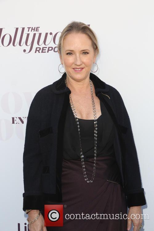 Jennifer Salke 1