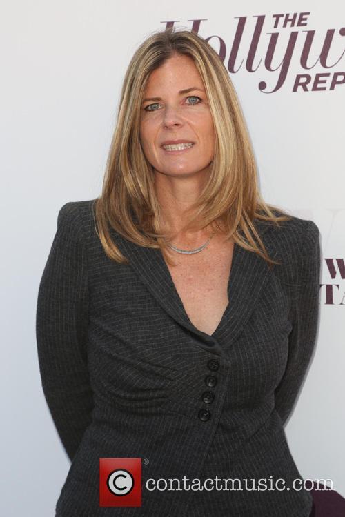 Nicole Clemens 3