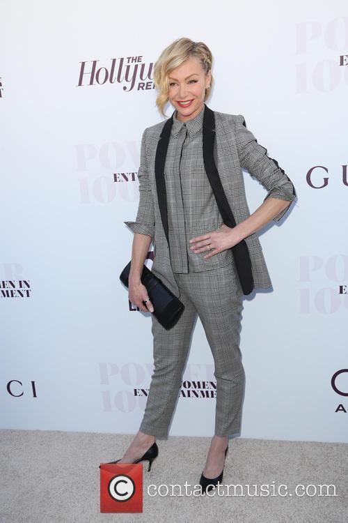 Portia De Rossi 5