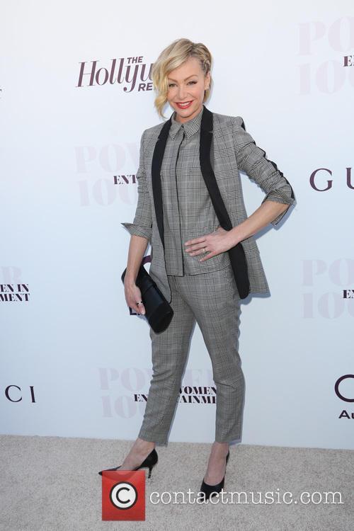 Portia De Rossi 11