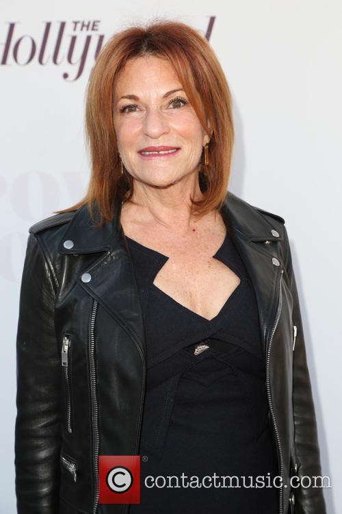 Sandra Stern 1