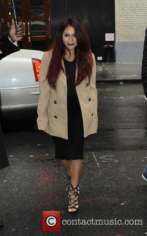 Snooki and Wendy Williams 4