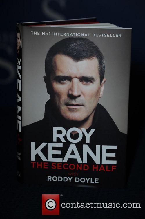 Keane 2