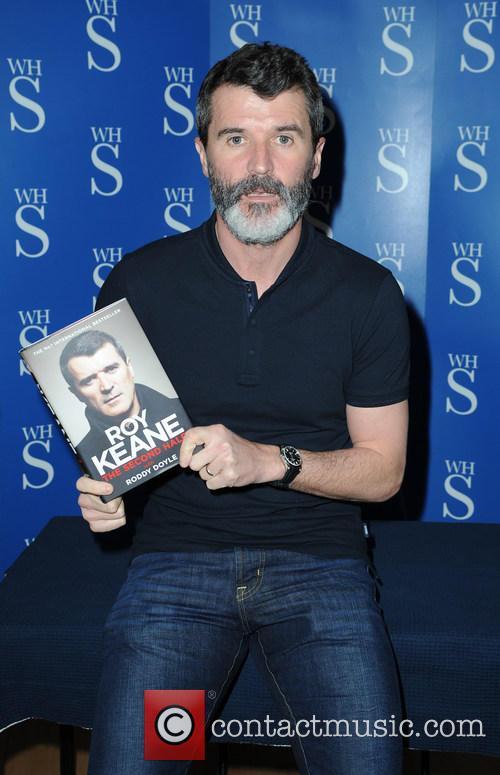 Keane 3