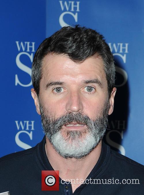 Keane 4