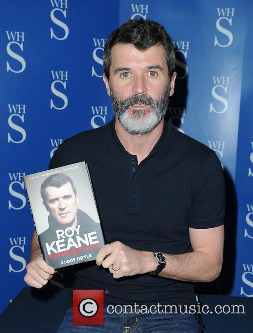 Keane 6