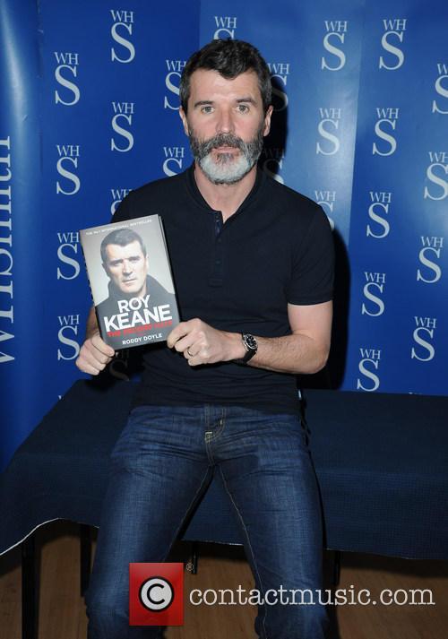 Keane 7