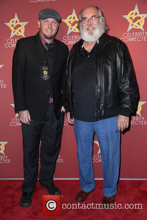 Steve Wilson Jr and Steve Wilson 5