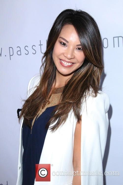 Jessica Chow 11