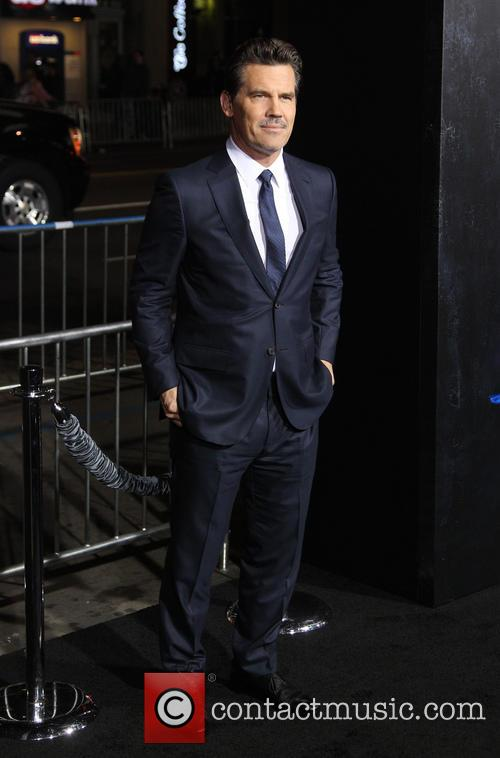 Josh Brolin 2