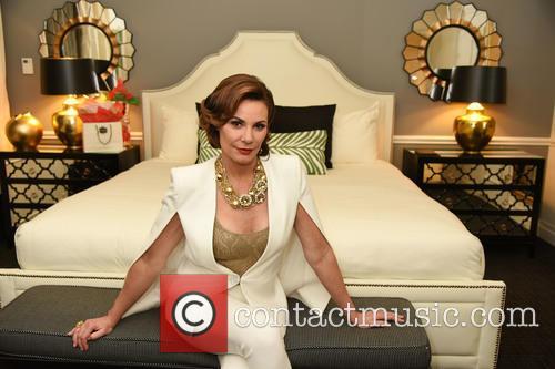 Countess Luann De Lesseps 10