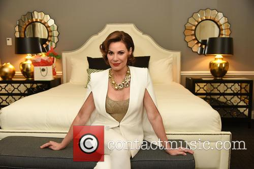 Countess Luann De Lesseps 11