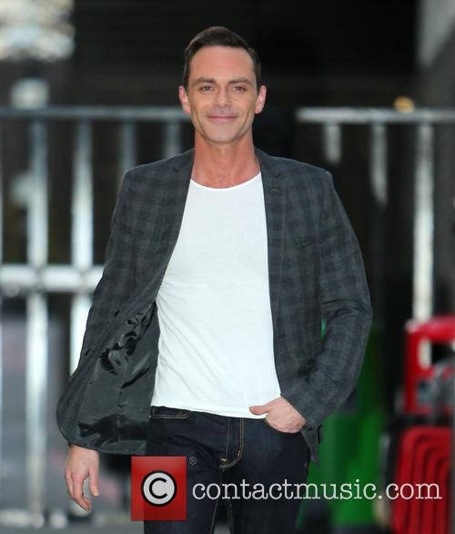Daniel Brocklebank 3