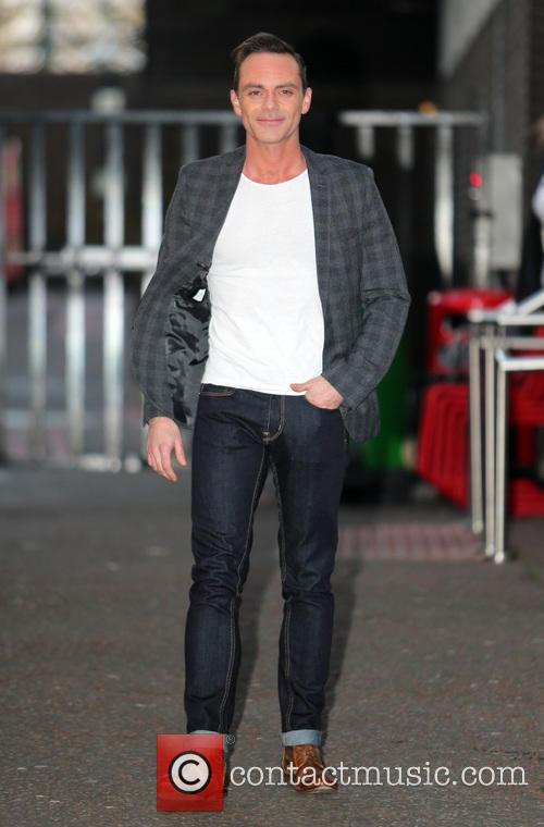 Daniel Brocklebank 4