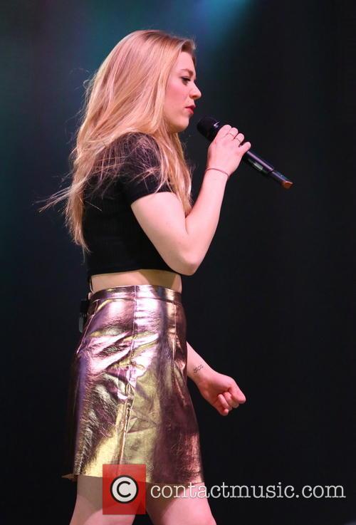 Alexa Goddard 3