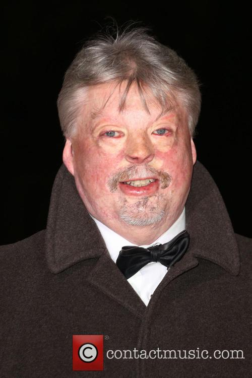 Simon Weston 1
