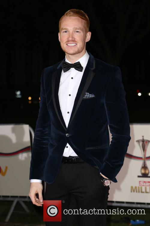 Greg Rutherford 3