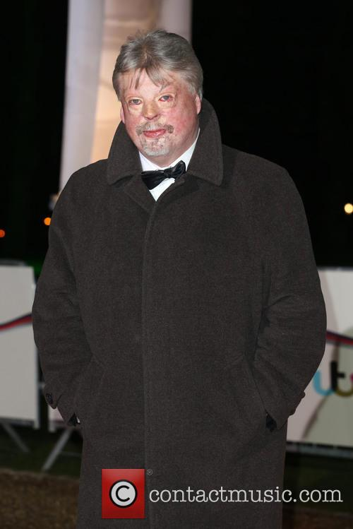 Simon Weston 2
