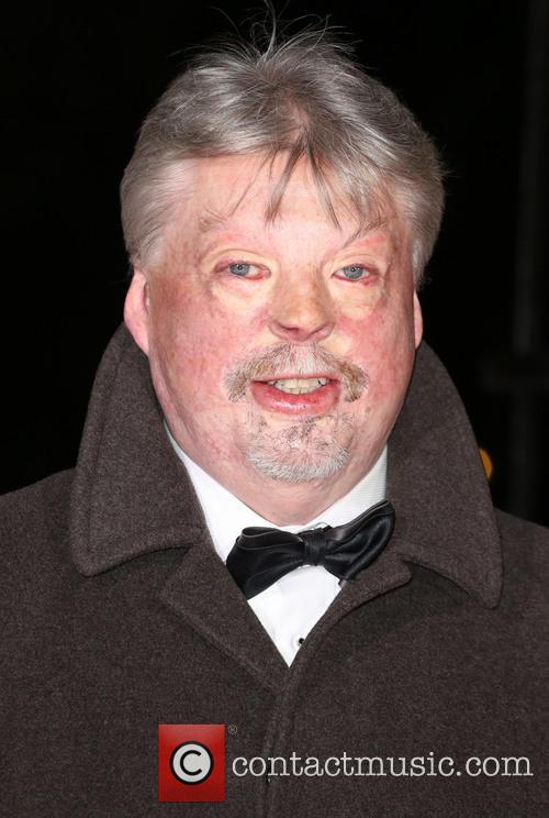 Simon Weston 3