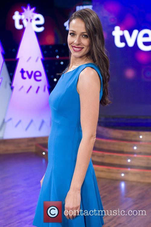 Eva Gonzalez 3