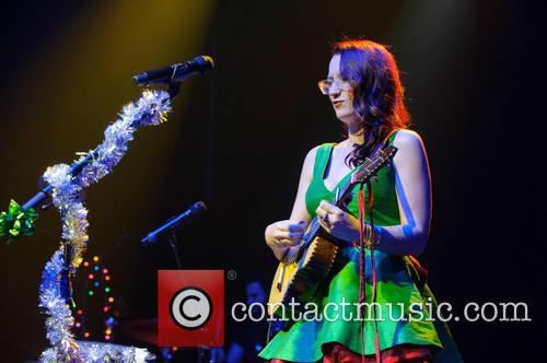 Ingrid Michaelson 10