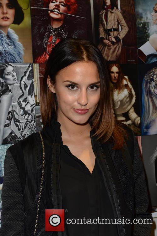Lucy Watson 10