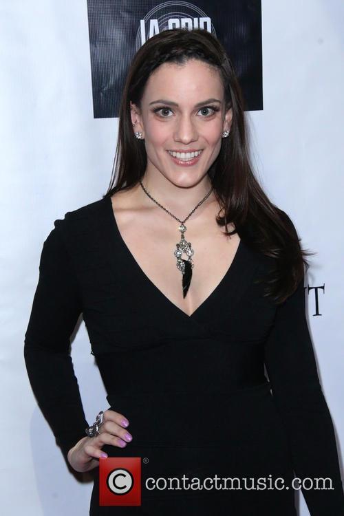 Erin Marie Hogan 8