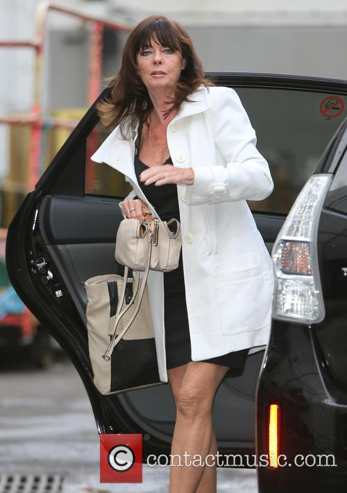 Vicki Michelle and Louise Michelle 2