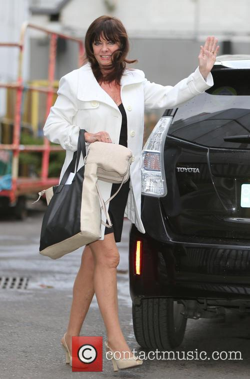 Vicki Michelle and Louise Michelle 4