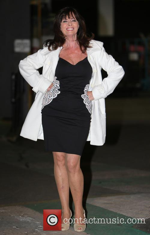 Vicki Michelle and Louise Michelle 1