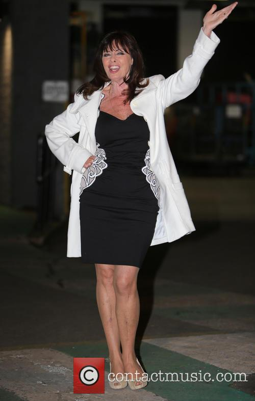 Vicki Michelle and Louise Michelle 9