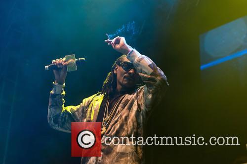 Snoop Dogg 5