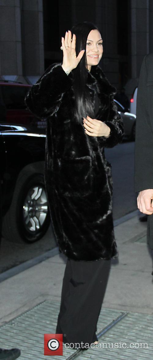 Jessie J 5