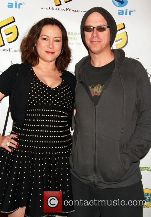 Jennifer Tilly and Phil Laak 7