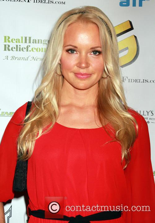 Stacy Fuson 5