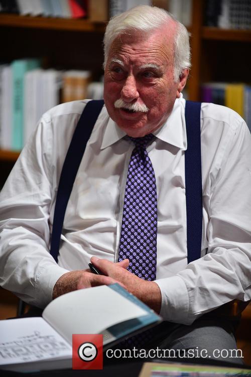 Howard Schnellenberger 3